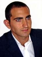 Ramzy ZAITER