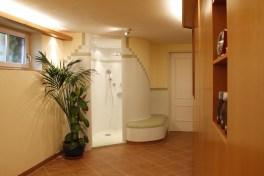 Relax - Hotel Gasthof Falkenstein - Ried/Wolfgangsee/Salzkammergut © MORI Fotografie