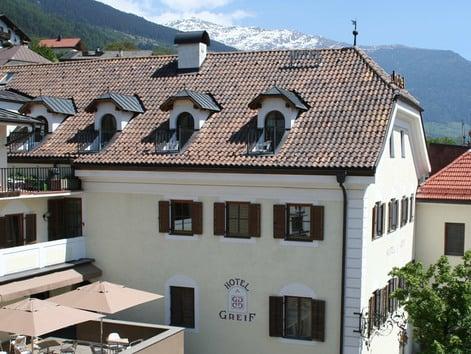 Il nostro hotel