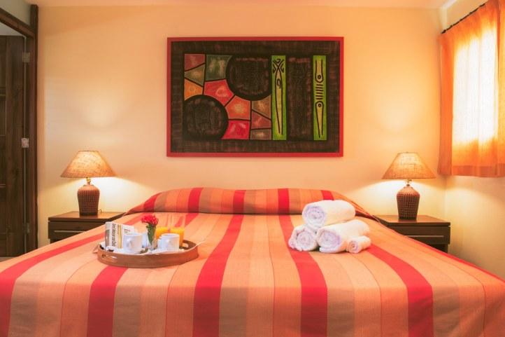 Hotel Las Palmeras-2