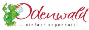 OdenWAld_Logo