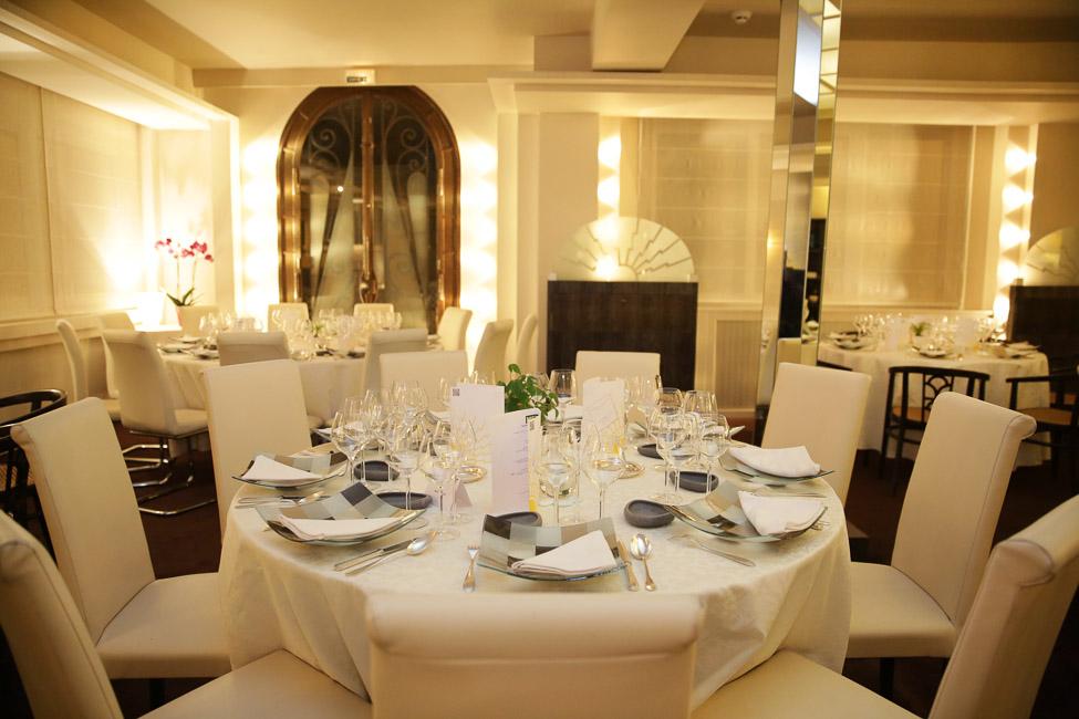 Htel Radio Htel Restaurant De Charme 3 Toiles