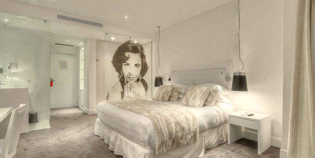 photo-chambre-prestige-design-renoir-5