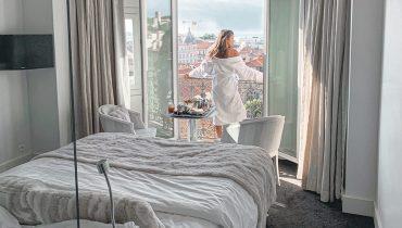 photo-chambre-prestige-design-renoir-6