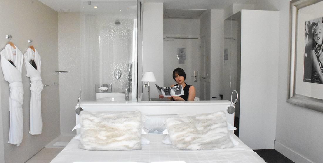 photo-chambre-prestige-design-renoir-7