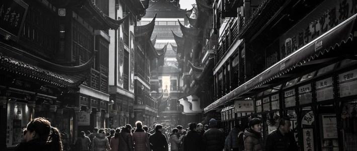 Des séjours en Chine pour tout type de voyageur