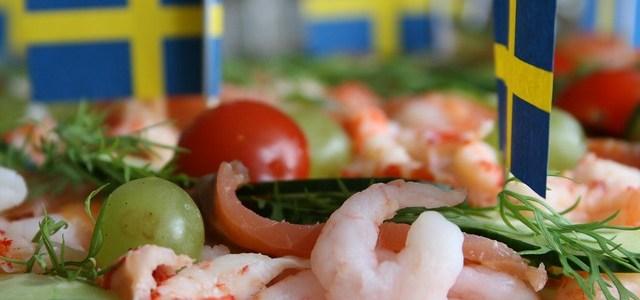Escapade culinaire en Scandinavie : les plats typiques à découvrir