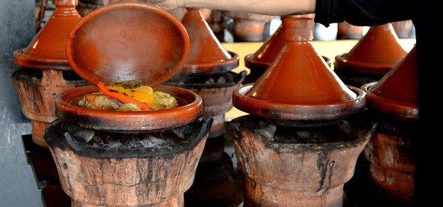 Voyage culinaire au Maroc : 3 spécialités à goûter absolument