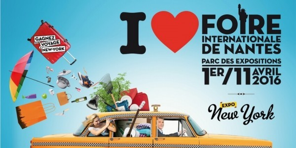 foire-internationale-nantes-2016-new-york