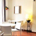 Prendre le petit déjeuner à Nantes Hôtel