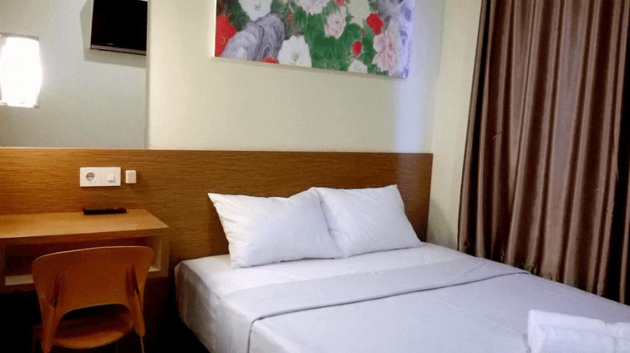 Ada Banyak Sekali Guest House Penginapan Di Kota Semarang Berikut Beberapa Yang Diantaranya