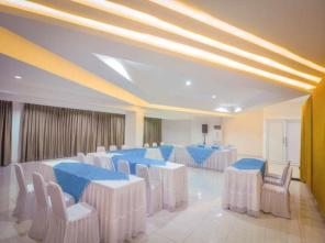 Candiview Hotel