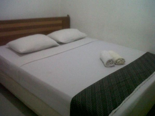 Permata Guest House