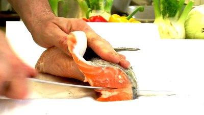 Impressionen-aus-der-Küche-4