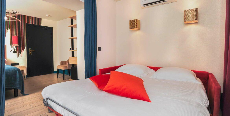 chambre-hotel-familiale-cannes-2
