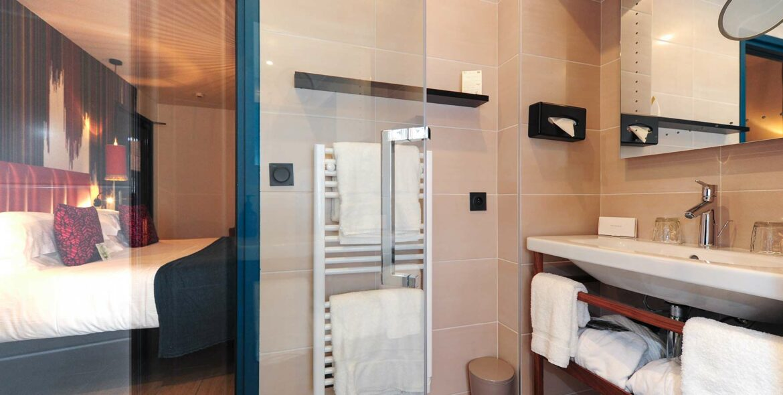 chambre-hotel-familiale-cannes-3