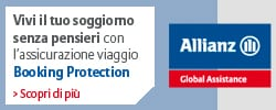 Hotel Bibione Alemagna 4 Stelle | 1 - Hotel Bibione