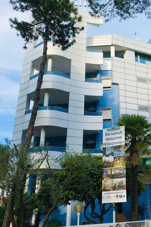 Promozioni Hotel 4 Stelle - Offerte Bibione Lido del Sole | 4 - Hotel Bibione