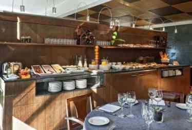 restaurante-5