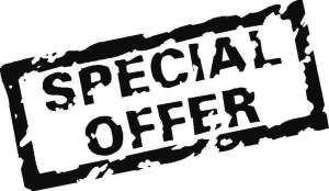 special_offer[1]