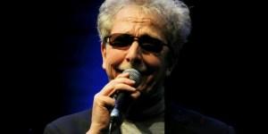 Fabio Concato in concerto a Rimini
