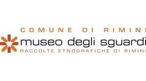 museo-degli-sguardi