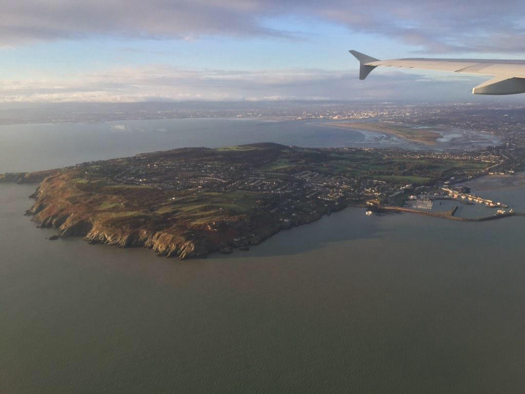 Irish Travel Agents Association call on Government