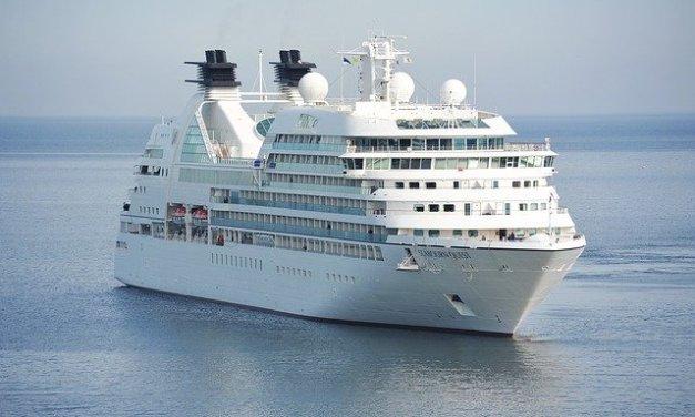 Press Statement Air and Sea Travel Statistics