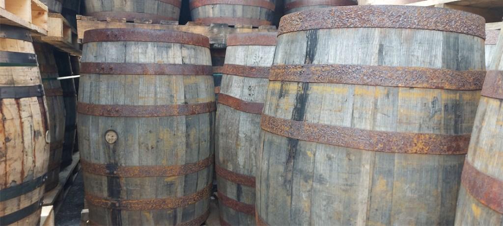 Irish Malt Whiskey