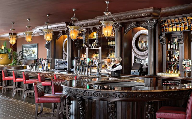 Salthill Hotel opportunity for a passionate and experienced Barista