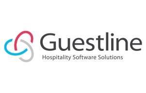 Hotel Technology the Three Pillars of Success
