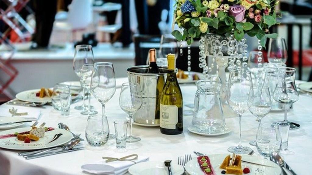 increase in wedding guest