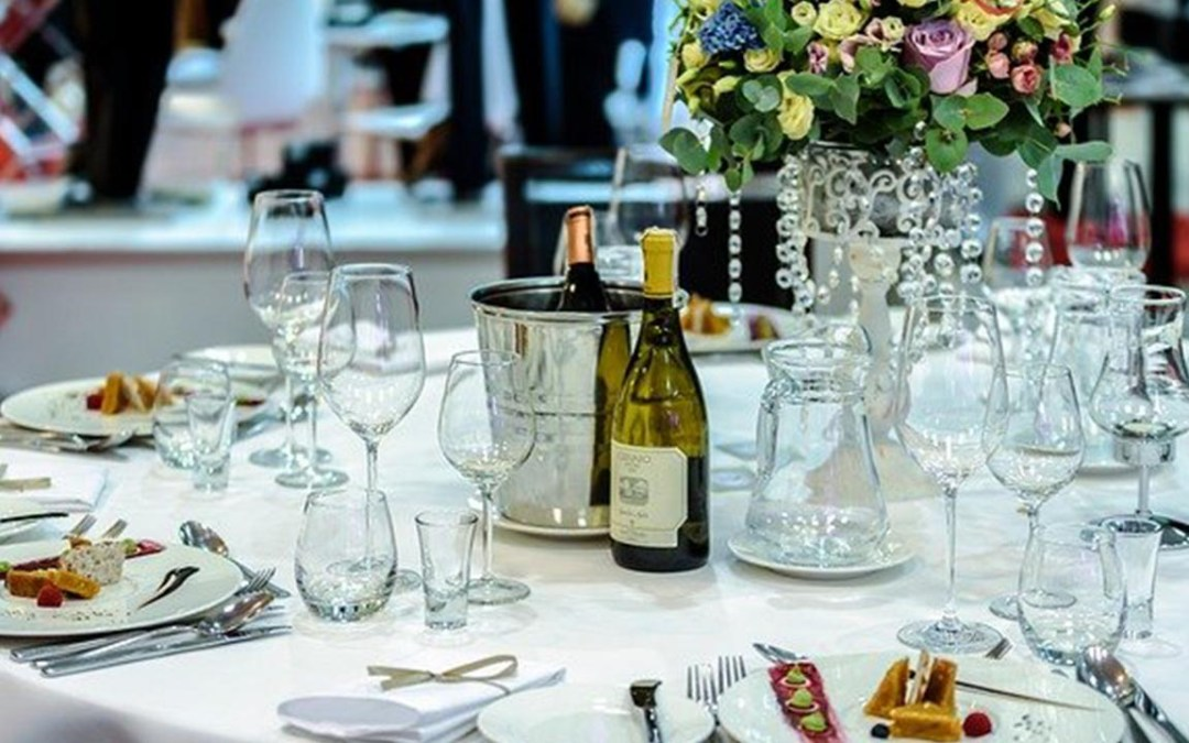 Hoteliers Welcome Increase in Wedding Guest Numbers