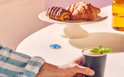 Nespresso Professional Launches Three New Coffee Varieties