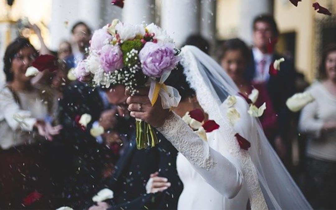 Hoteliers Call for Clarity on Wedding Numbers