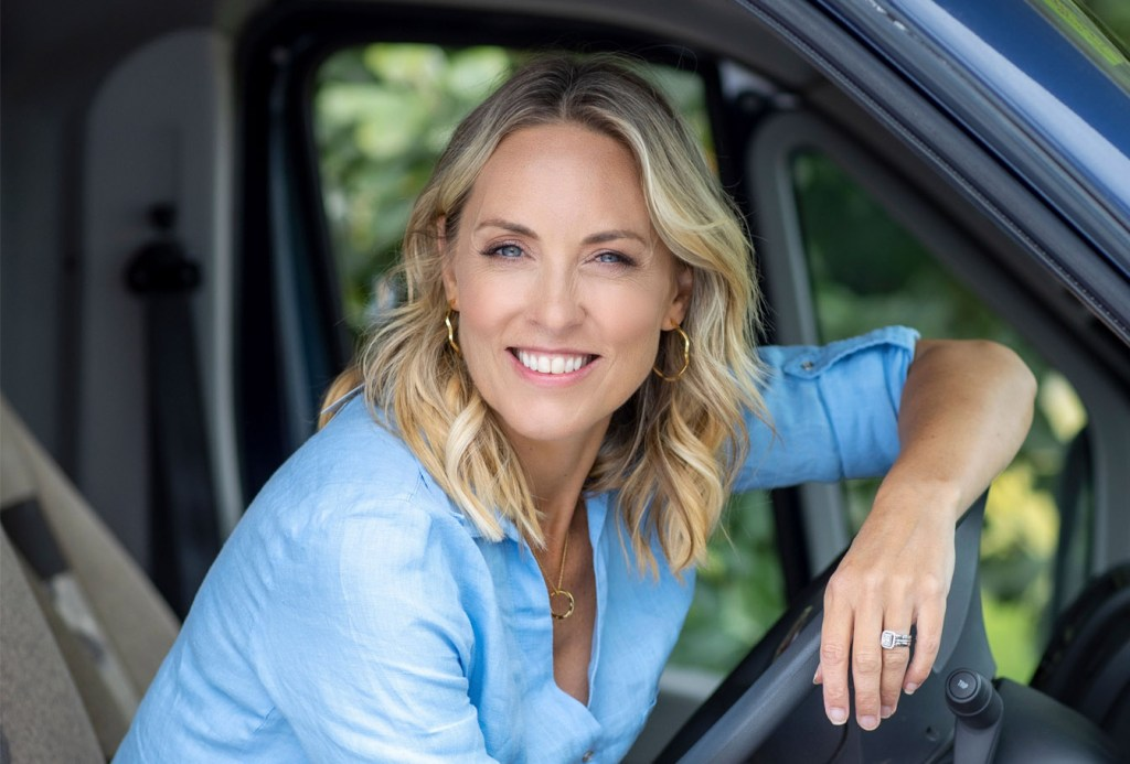 Fáilte Ireland teams up with RTÉ once again for domestic travel show 'NO PLACE LIKE HOME'