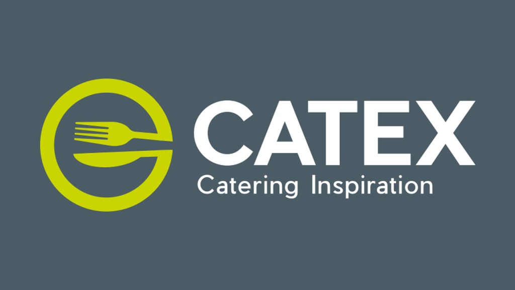 CATEX Announces Return as Trade Fairs Set to Re-Open