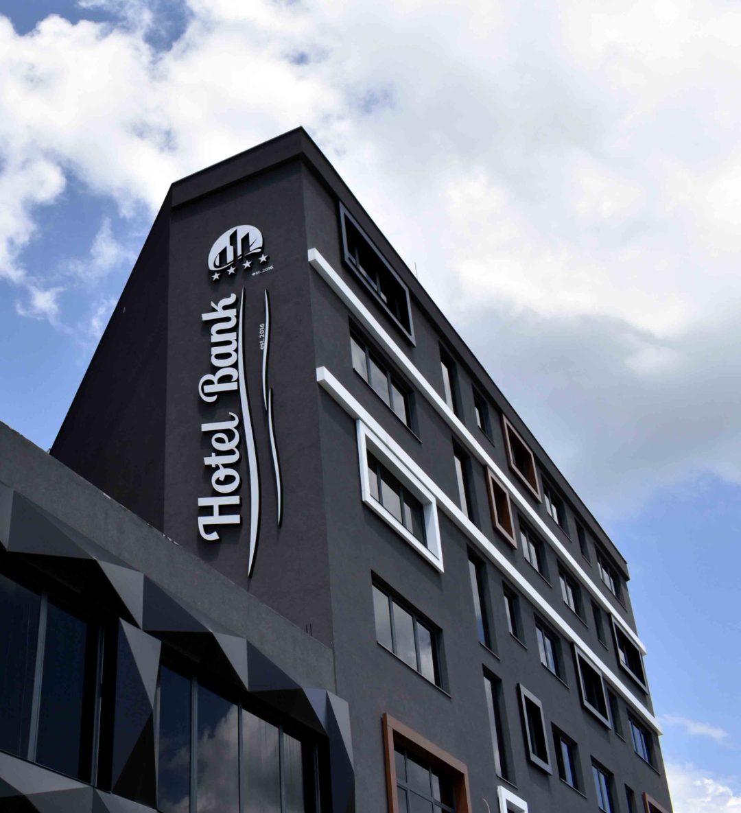 hotelbank-1080x1185