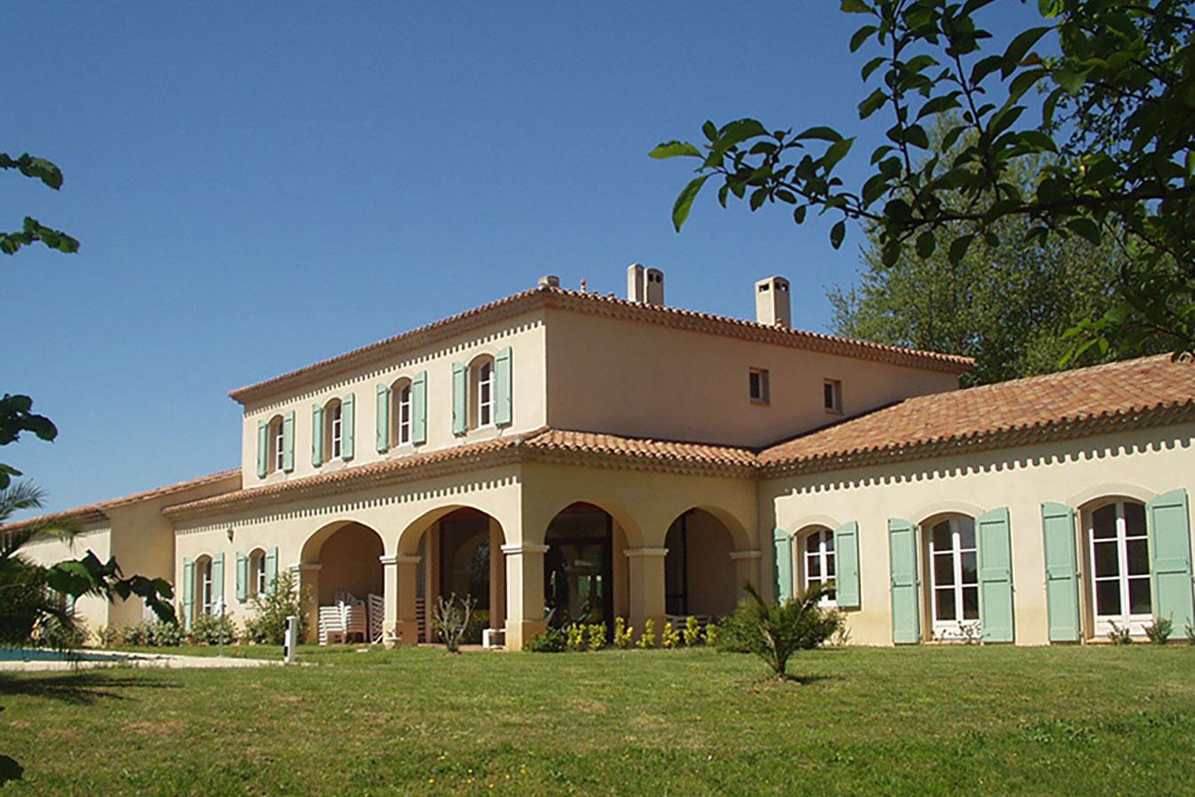 Galerie Photos De Lhtel La Bastide St Martin Carcassonne