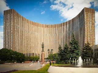 Hotel Moscou Rservation De Chambres Dhtel Moscou