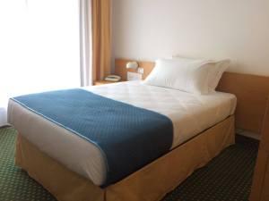 %name camera hotel latisana 2