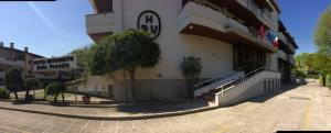 %name hotel bella venezia latisana 06