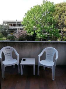 %name hotel bella venezia latisana 26