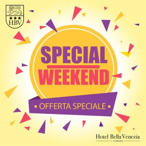 %name Offerta Camera Hotel Bella Venezia