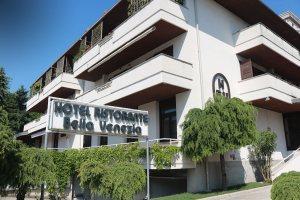 %name hotel latisana bella venezia