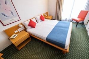 %name hotel business latisana friuli  19