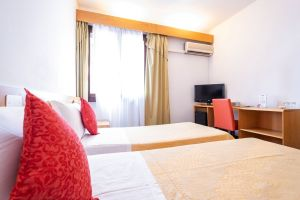 %name hotel business latisana friuli  28