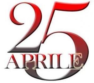 SESTRIERE: CELEBRAZIONE DEL 25 APRILE