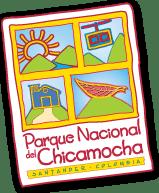 logo-chicamocha-1.png