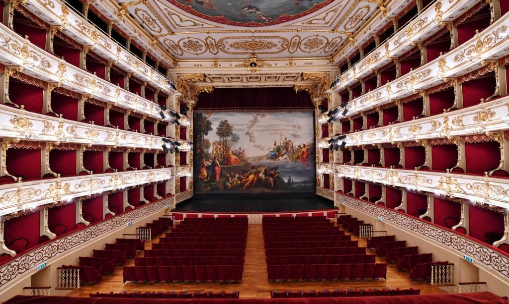 Hotel Festival Verdi Parma 2019 Camere spaziose Relax e Benessere Hotel Campus Collecchio